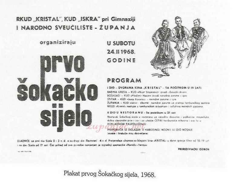 ANA VERIĆ Prva dama hrvatske naive i pučka pjesnikinja