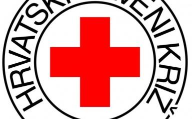 KAKO SMO IZDALI GUNJU Debakl Crvenog križa, spora država, žrtvama stiglo samo 200 kn pomoći