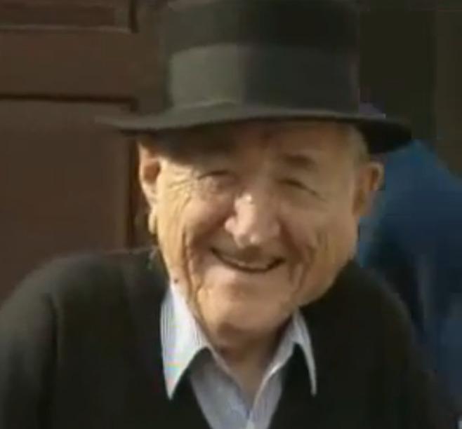 KUĆA MEDA - Županja nominirana za nagradu