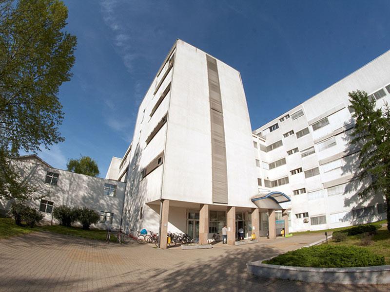 KRVNA MAFIJA! - velika afera u Općoj županijskoj bolnici Vinkovci 1. dio