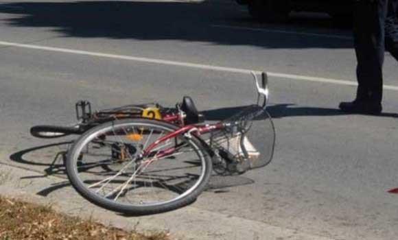 U prometnoj nesreći 53-godišnjak je teže ozlijeđen