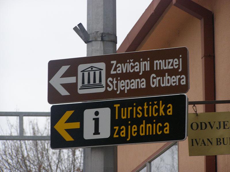 Miličević u Sabor umjesto župana Galića