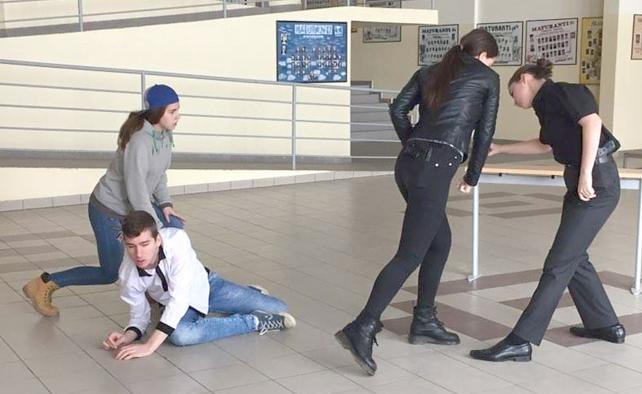 Ivan Jurić iz Županje u popularnoj 'Stotici' svladao Kotigu i Međerala pa napravio kviz za nas
