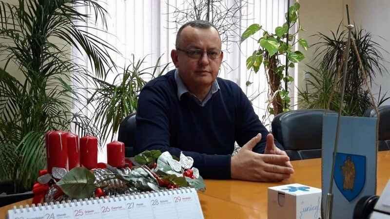 Petar Šokčević (12) prvak je na pet županijskih natjecanja