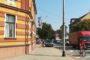 Županja i Vukovarsko - srijemska županija imaju prvoligašice
