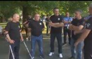 U Županji obilježena 30. obljetnica pogibije pripadnika ZNG, koji su ubijeni u akciji Mirkovci 91.