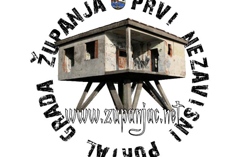 B. Maričić – Pisma iz Splita: IN MEMORIAM Krešimir Stipa BOGUTOVAC