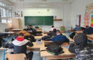 Općina Drenovci isplaćuje pomoć za kupnju udžbenika za učenike srednjih škola