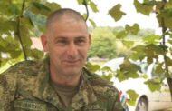 Tomislav Pejaković iz Županje, panker koji je ostavio gitaru i krenuo u rat