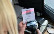 U Vukovarsko-srijemskoj krivotvoren svaki treći PCR test