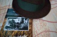 Kapa na glavi Šokačka