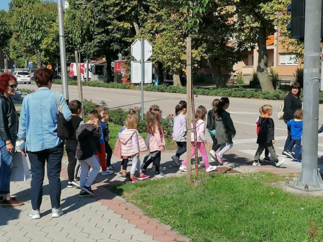 Skuplji vrtić u Županji, roditelji će mjesečno plaćati oko 100 kuna više