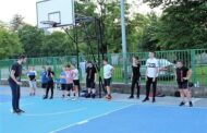"Uspješno zgotovljeno košarkaško ljeto u organizaciji KK ""Županja"