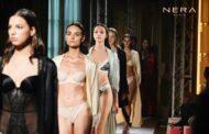 OD PARIZA DO MILANA: Nera Lešić na Milan Fashion Weeku!