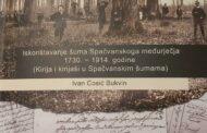 Ivica Ćosić Bukvin objavio knjigu o kiriji i kirijašima