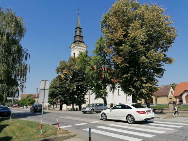 U Bošnjacima će biti područni vrtić Maslačka Županja