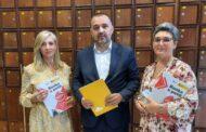 Grad Županja i Hrvatska pošta sklopili poslovnu suradnju
