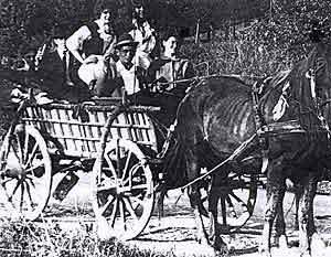 U Županji nikad više umrlih još od 1918. i 1945.