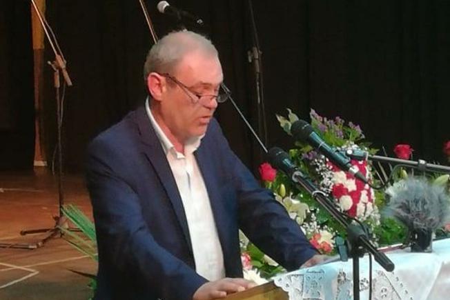 Babina Greda: Završen je vrtić, turizam i gospodarstvo prioriteti