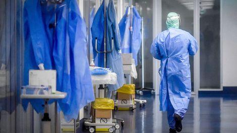 U Županji još jedna novooboljela osoba od Corona virusa
