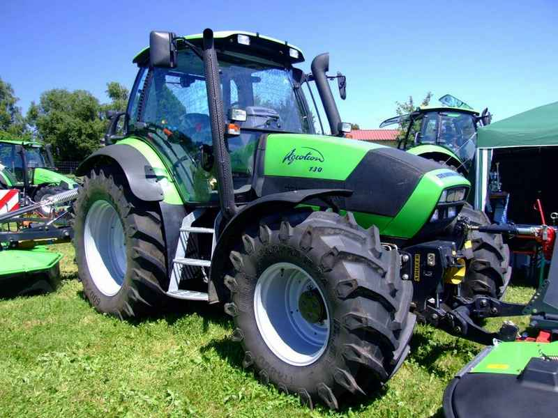 Vrbanjac došao po kupljeni traktor u Francusku da bi shvatio kako je prevaren