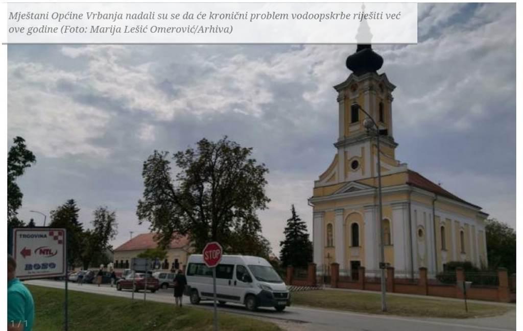 NAJAVA: Osma po redu biciklistička karavana MOstar VUkovar 2020.