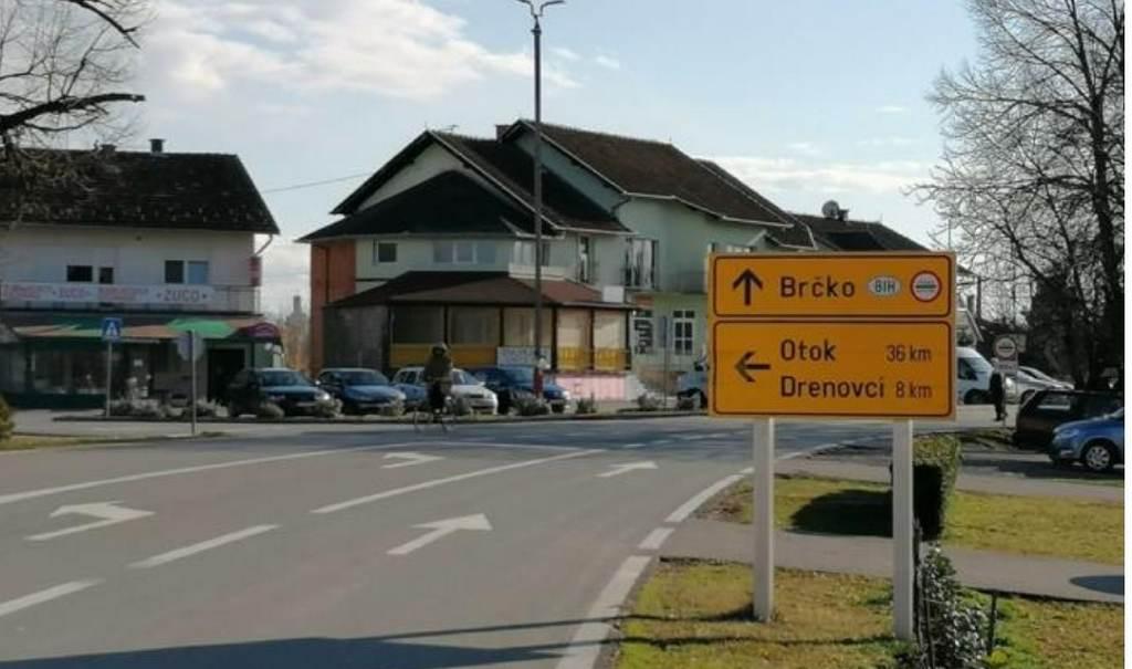 Novac za općine u županjskom kraju