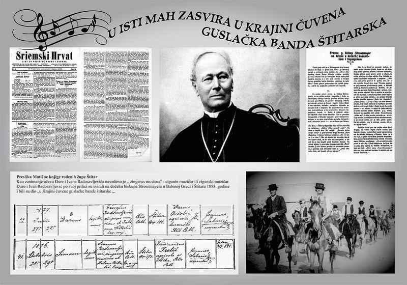 Pavao Jelović: ISPOD NEBA CVELFERIJE