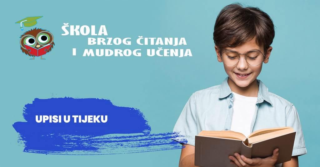 Vesna Hope: Kirbaj