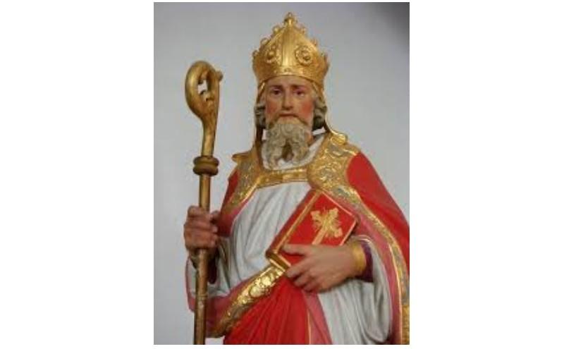 Znate li tko je bio Sveti Nikola i zašto donosi darove?