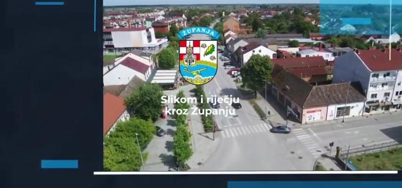 Gradu Županja odobrena sredstva iz Fonda za zaštitu okoliša i energetsku učinkovitost