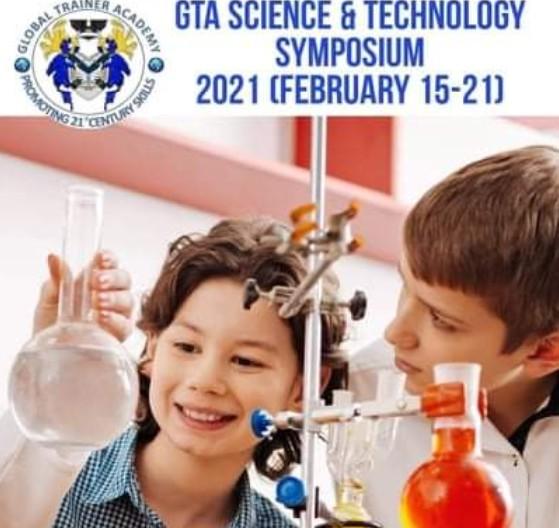 15 učenika iz Hrvatske na Međunarodnom Simpoziju znanosti i tehnologije