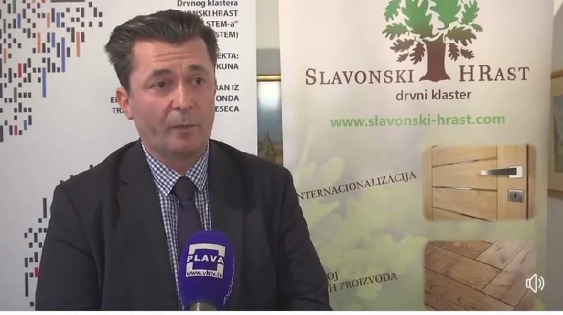 U Bošnjacima održana početna konferencija i predstavljanje projekta