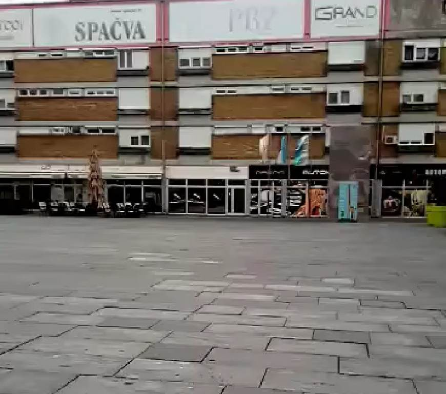 "Troje nominiranih iz Županje za ""Ambasadora hrvatske hrane i poljoprivrede"""