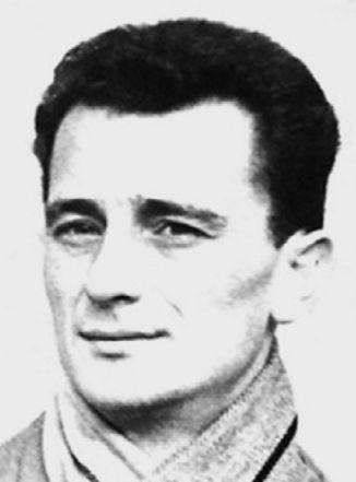 Jezikoslovci iz Štitara: Vatroslav Kalenić