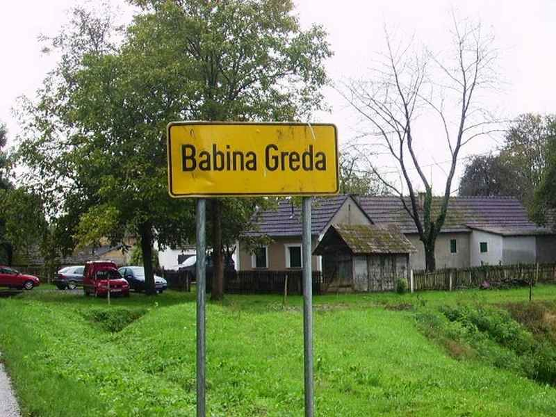 KRAJ VELIKOŽUPANJSKE TIRANIJE - Babina Greda dobila registarske pločice, uskoro na cestama vozila s oznakom BG