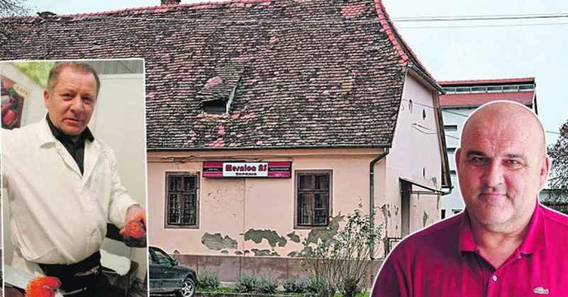 R.I.P. Krunoslav Kićo Slabinac