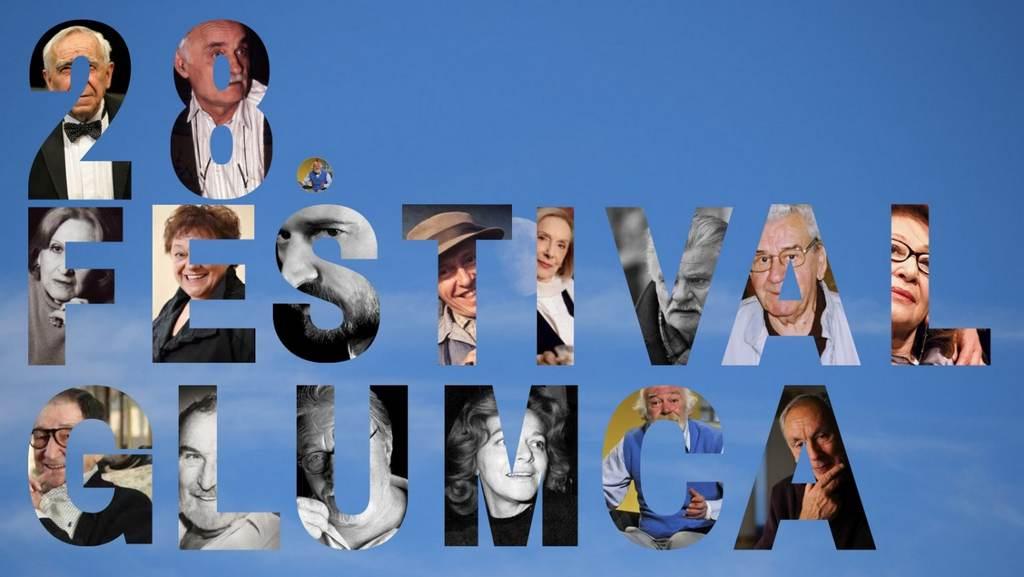 Županja domaćin 28. Festivala glumca