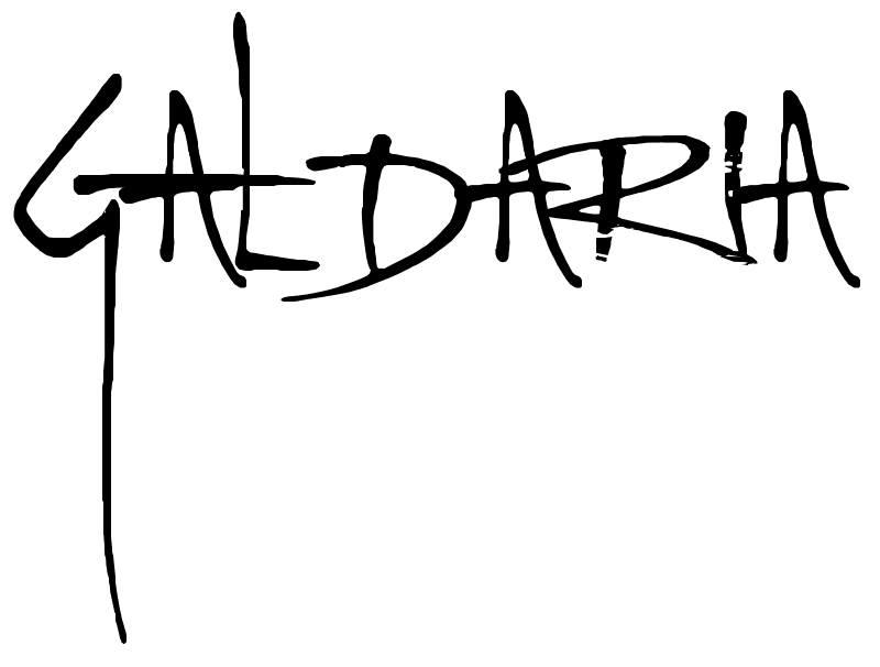 VIKI I GALDARIA
