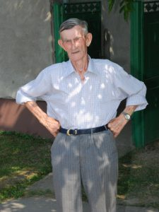 Ilija Mitrović je bio najbolji majstor pečenja rakije