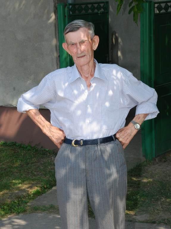 Pečenje rakije - spomen na Iliju Mitrovića