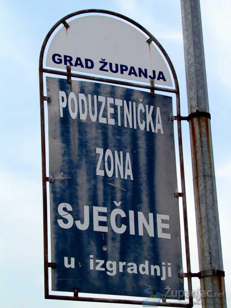TOP 10 FIRMI U ŽUPANJI PREMA DOBITI 2020.g.