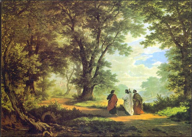 Uskrsni je ponedjeljak: Znate li koje je značenje ovog dana?
