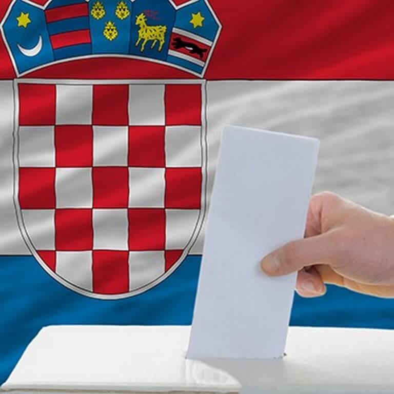Sedam godina od najveće prirodne katastrofe koja je pogodila modernu Hrvatsku