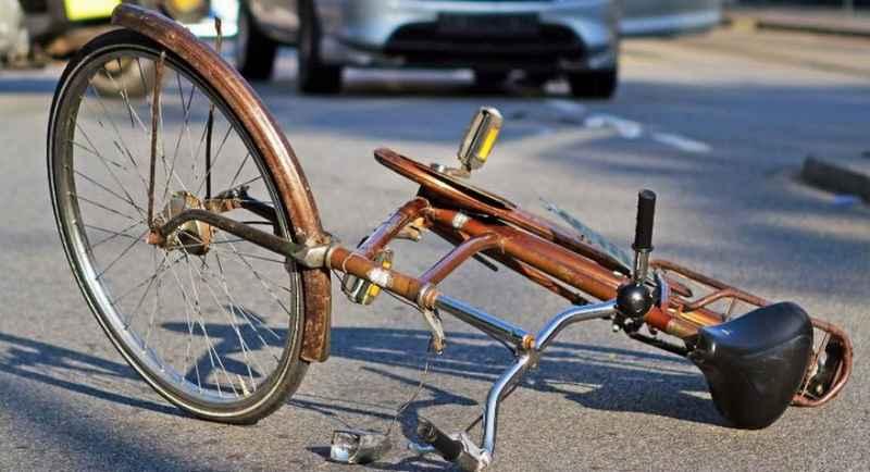 U Županji prometna nesreća sa teže ozlijeđenom osobom