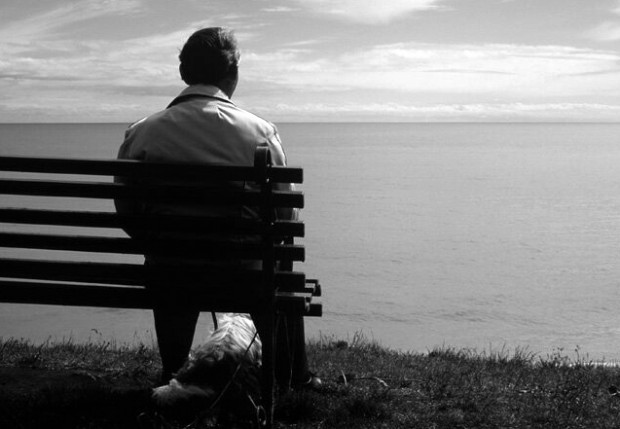 Život piše priče - Badnjak u Štitaru
