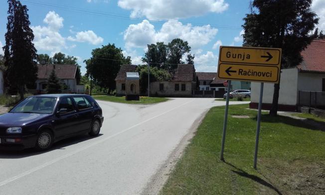 OPĆINE DRENOVCI I ŠID NE ODUSTAJU: Traže granični prijelaz Račinovci - Jamena
