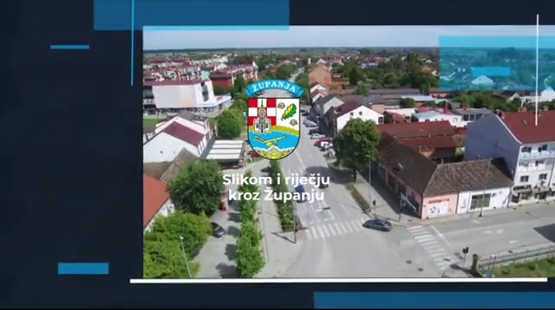 Program SDP-a Županja -