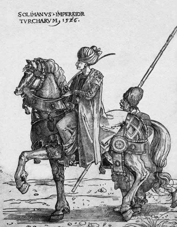 Štitar u Turskim poreznim defterima sandžaka Srijem, nahije Posavlje oko 1570. godine: Što se jelo u to doba ?